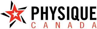 PhysiqueCanada.ca | PhysiqueCanada.com